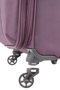 Slide Safe deep purple wheels lg